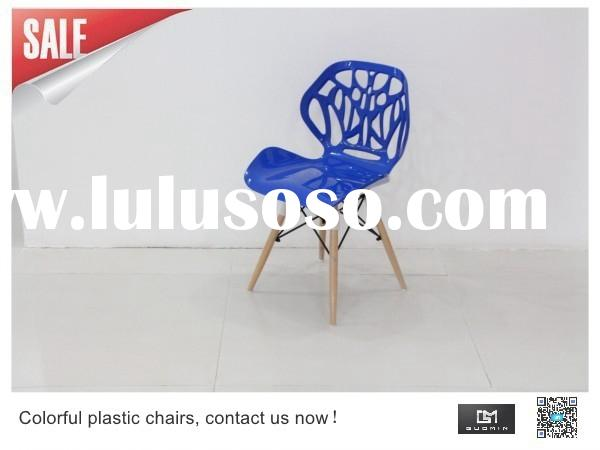 chair covers for plastic chairs living room furniture dining chair with low price