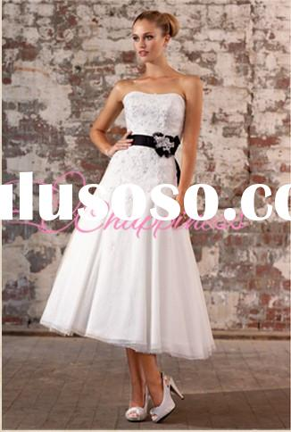 gown bridal princess wedding dresses wedding gown