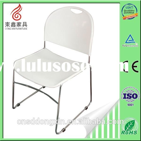 wicker chairs clear plastic dining chairs outdoor bar stools