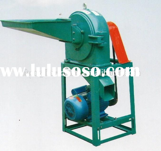 2014 hot sale small corn mill grinder for sale