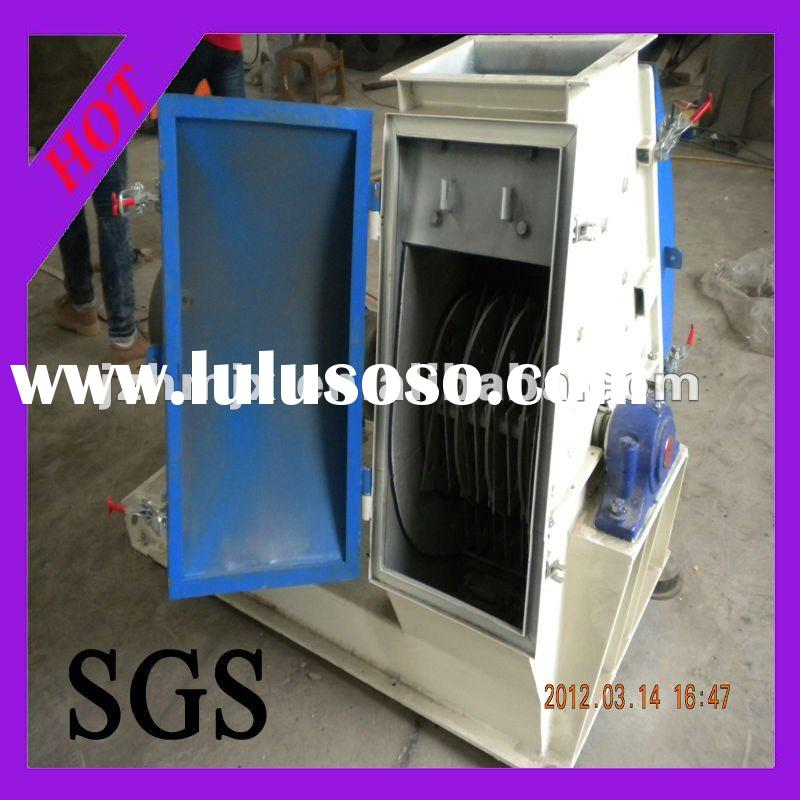 Best Selling!!! Good Resistance Hammer Corn Mill Grinder for Sale