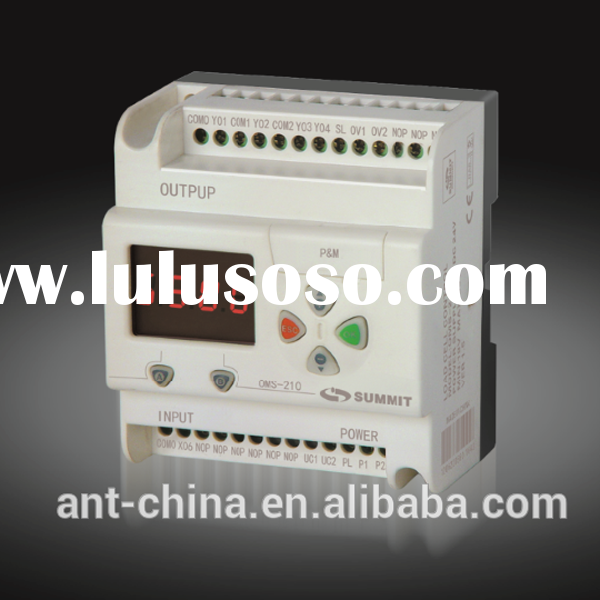 Elevator Load Cell Controller Electric Load Controller Lift Access Control OMS-210