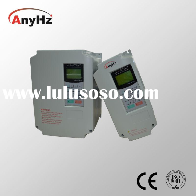 FST-800 frequency inverter for heavy load Controller