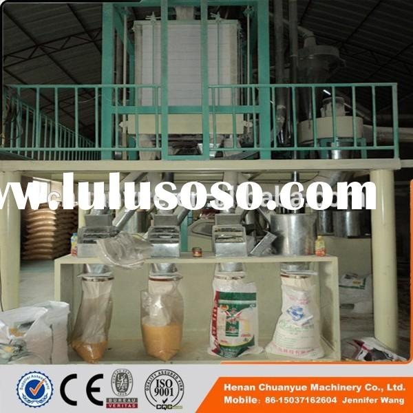 Farm machines manufacture corn grinder for sale