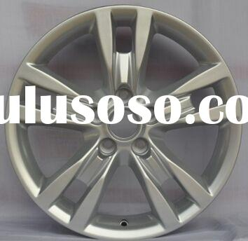 Fine Processing Used Alloy Wheel For Car F10652