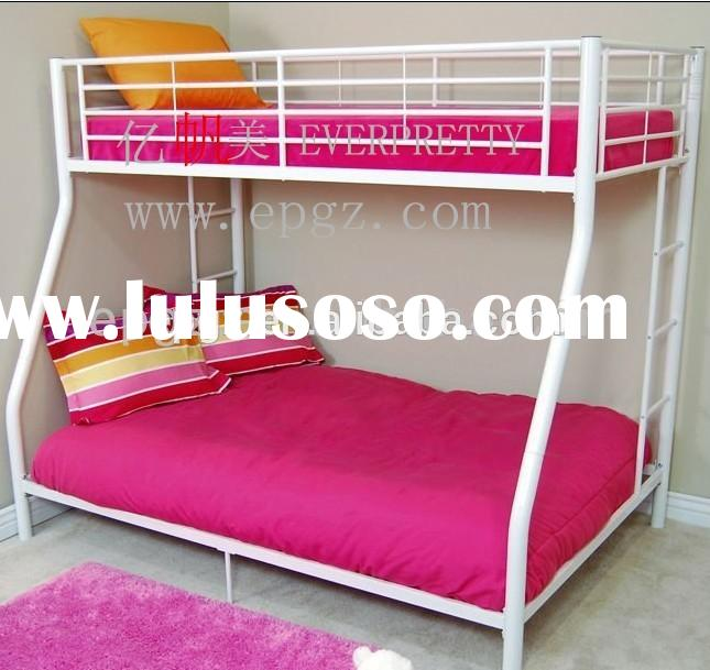 Craigslist Bunk Beds For Sale Craigslist Bunk Beds For