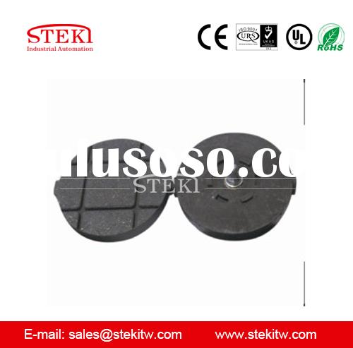 Brake Lining Cement : Non asbestos material manufacturers