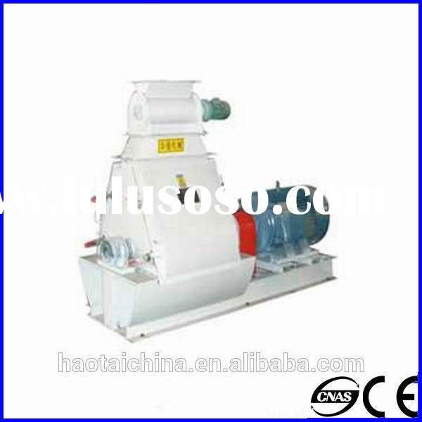 SWSP series water drop hammer mill forcorn grinder for chicken feed,corn grinding machine,small corn