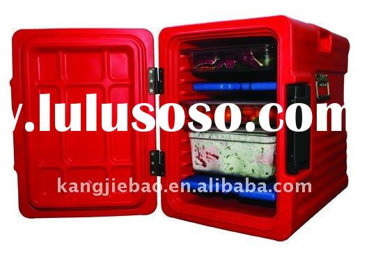 Food Warmers For Catering ~ Food warmers for catering