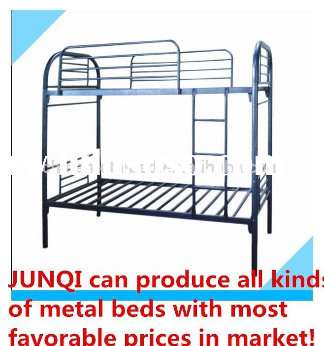 Used bunk beds for sale (JQB-187)