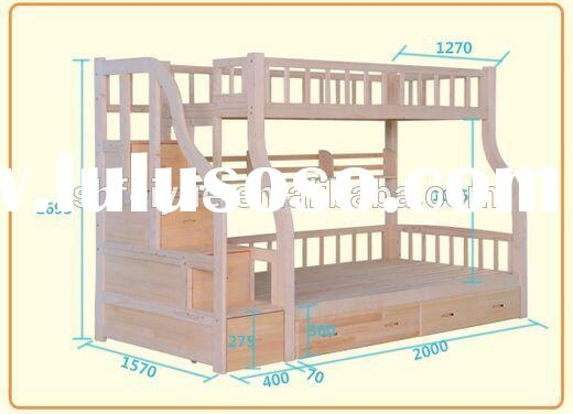alibaba cheap used bunk beds for sale kid