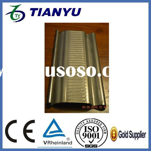 automatic aluminum rolling shutter door speed interior roll up door for roof