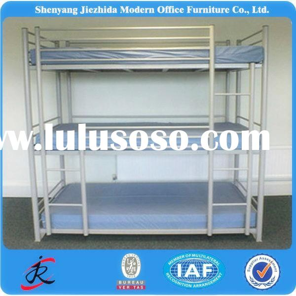 bedroom set metal steel cheap bunk beds used bunk beds for sale