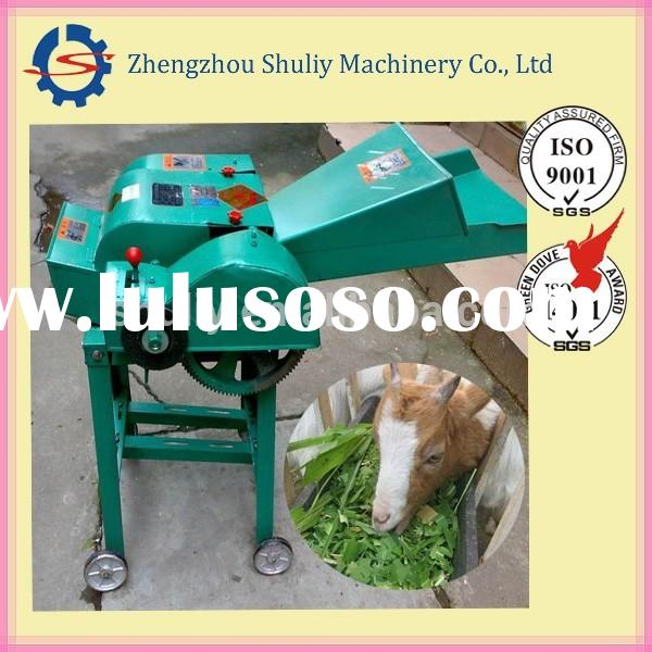 farm grain mill/feed grain mill/small corn mill grinder for sale