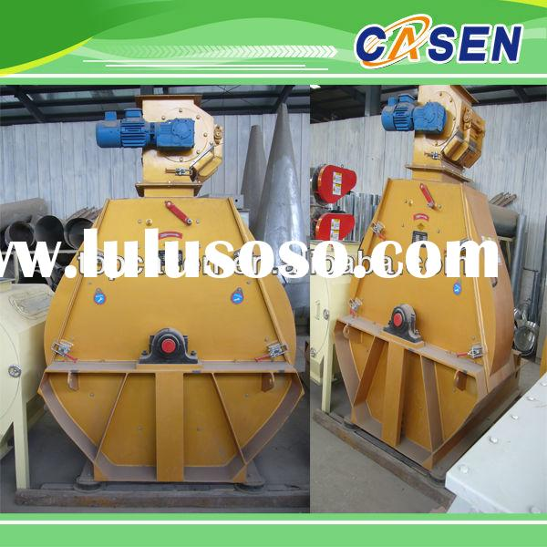 farm equipment animal feed mill grinder/crusher small corn mill grinder for sale