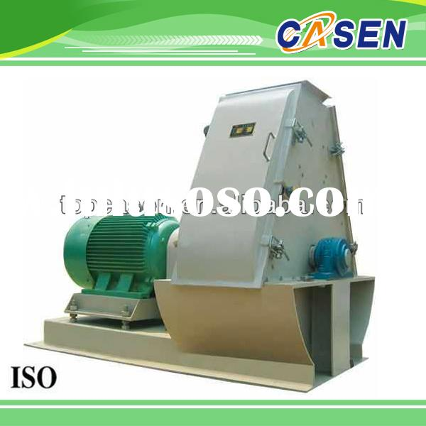farm equipment feed grinder/crusher small corn mill grinder for sale