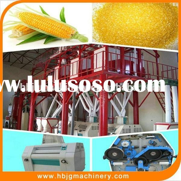 industrial corn mill for sale, small corn mill grinder for sale, maize mill machine with price for s