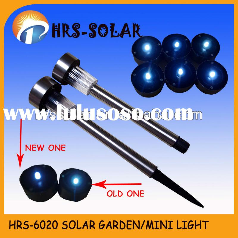 solar light system for garden,solar led street garden light,solar garden string lights