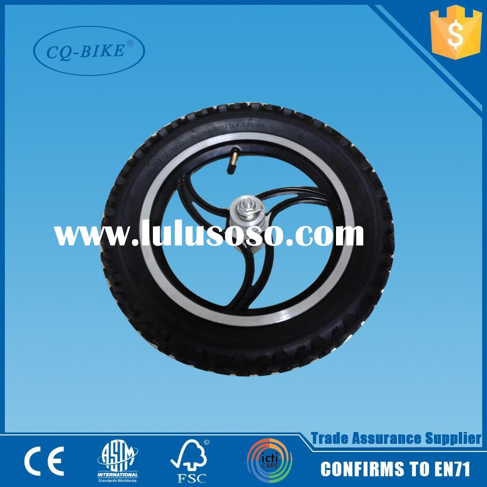 super quality great material professional supplier used alloy wheels