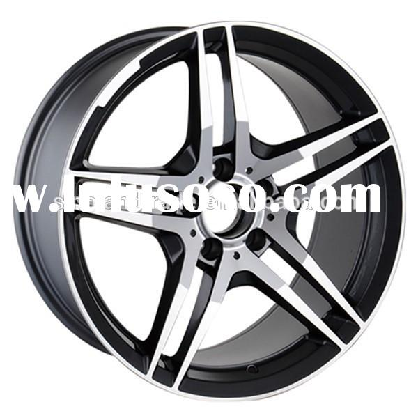 used alloy wheels 16 inch wheels rim for sale