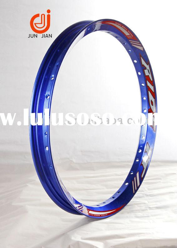 used alloy wheels japan motorcycle rims for sales