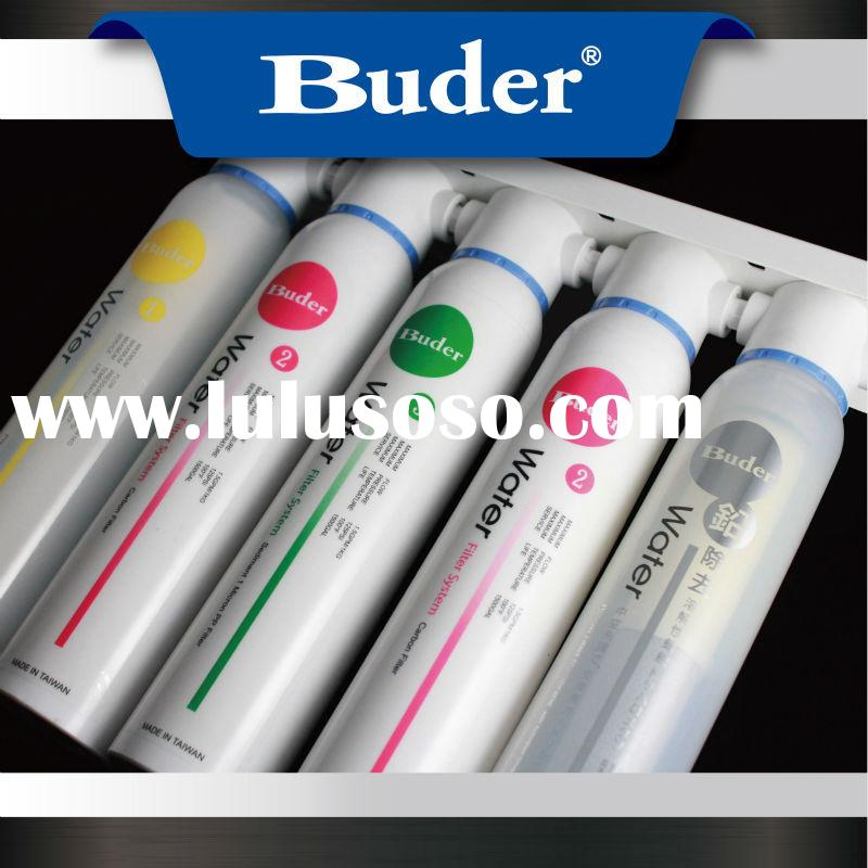 [Taiwan Buder] Best ro whole house water filtration system available for sale