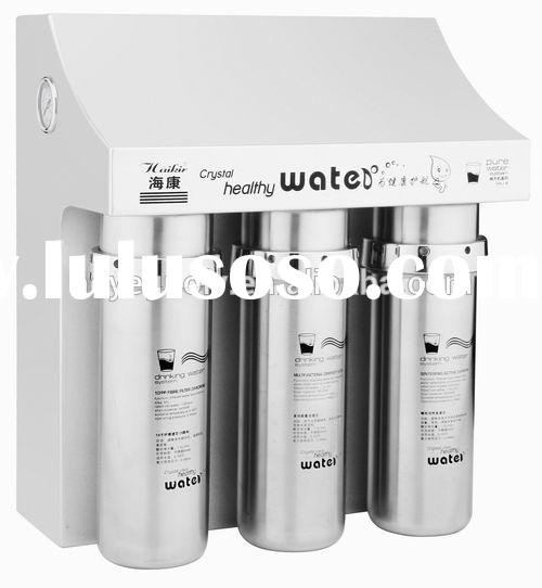 Best Water Filter Home Water Filter Water Filtration Systems 400GPD