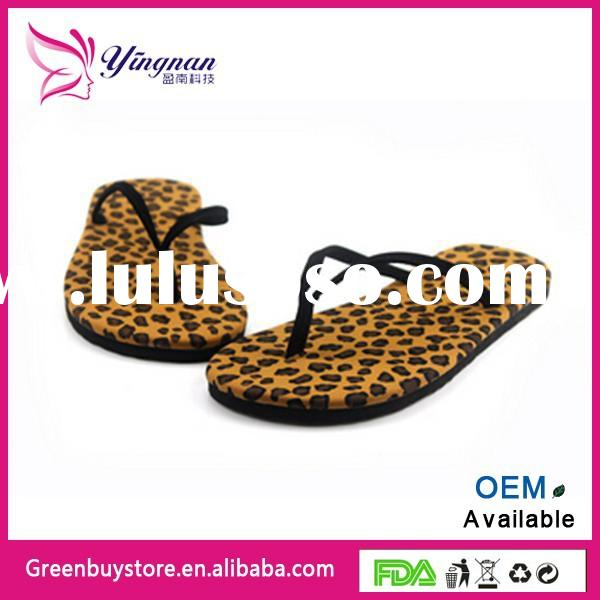 Fashion Women's Sandals Summer Beach Flip Flops Lady Slippers Women Shoes Summer Sandals for