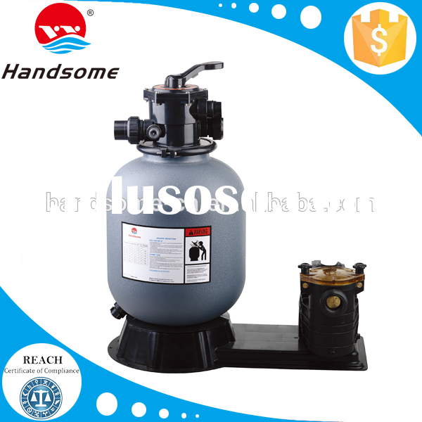 Ningbo hot selling popular exporter best price water filtration system for home