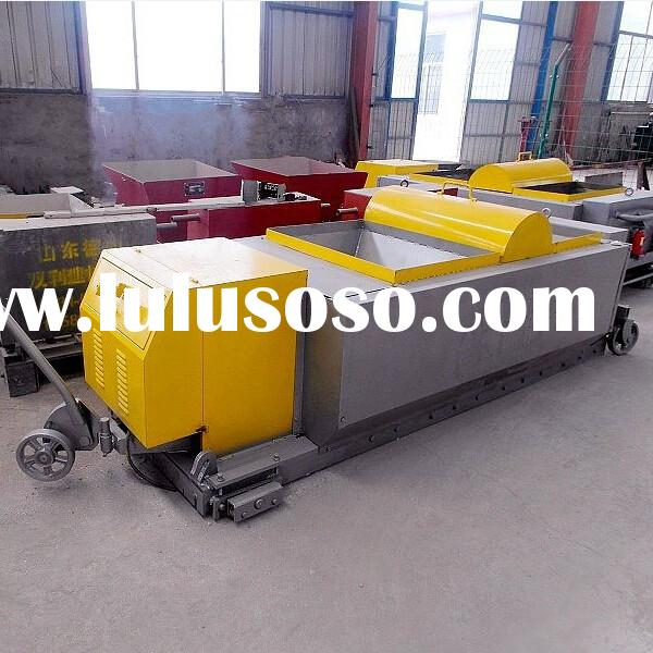 precast concrete mold prefabricated house building material machinery concrete wall forms for sale