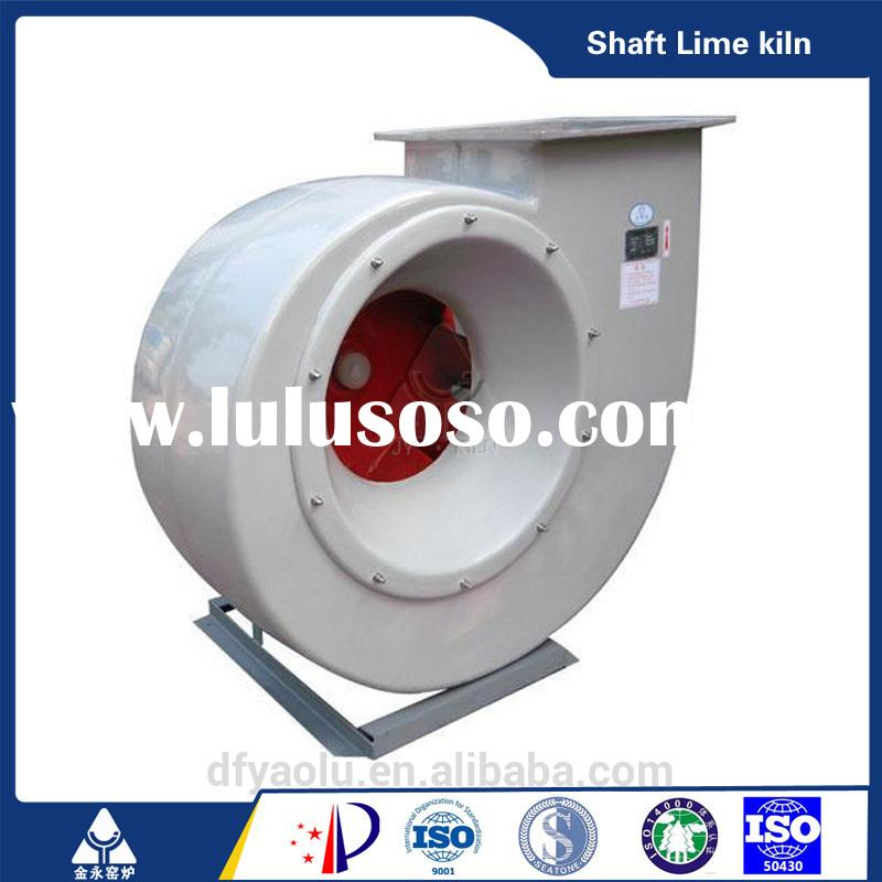 High quality air fan blower industrial machine