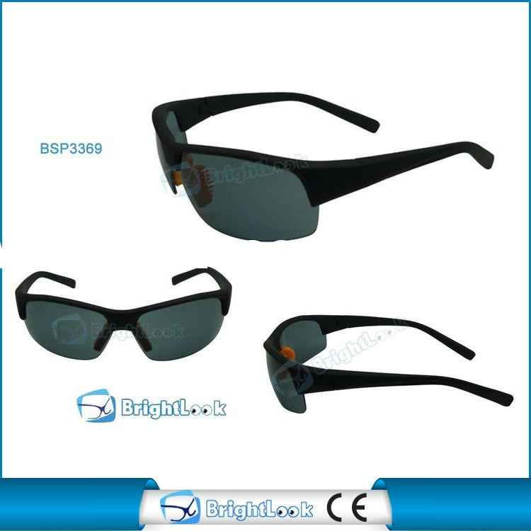 Brand new sunglasses uk uv400 protection half frame cheap designer sunglasses aviator sunglasses mee