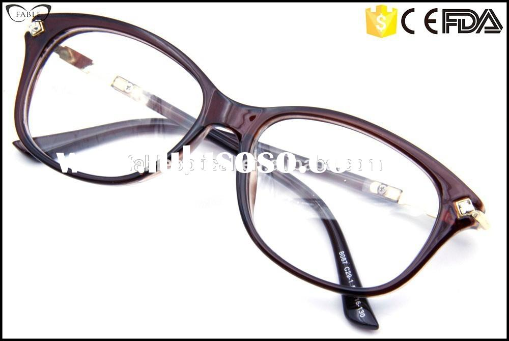 Cateye men glasses frame, buy eyeglasses frames online, cheap designer glasses frames uk