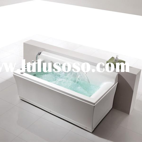 FICO FC-239B glass shower screens for bathtub