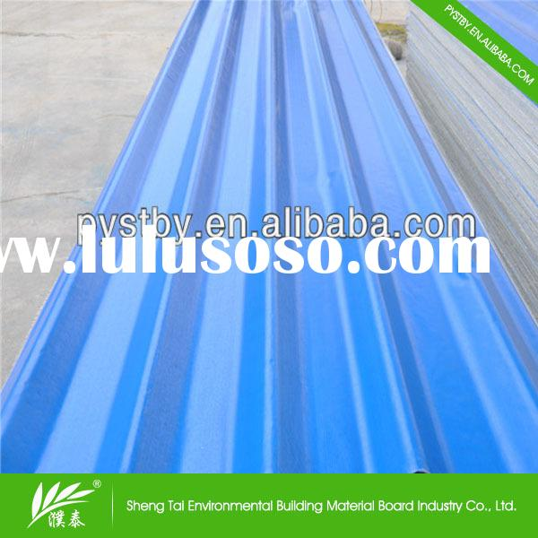 High quality factory direct wholesale hottest sale roof tin sheets