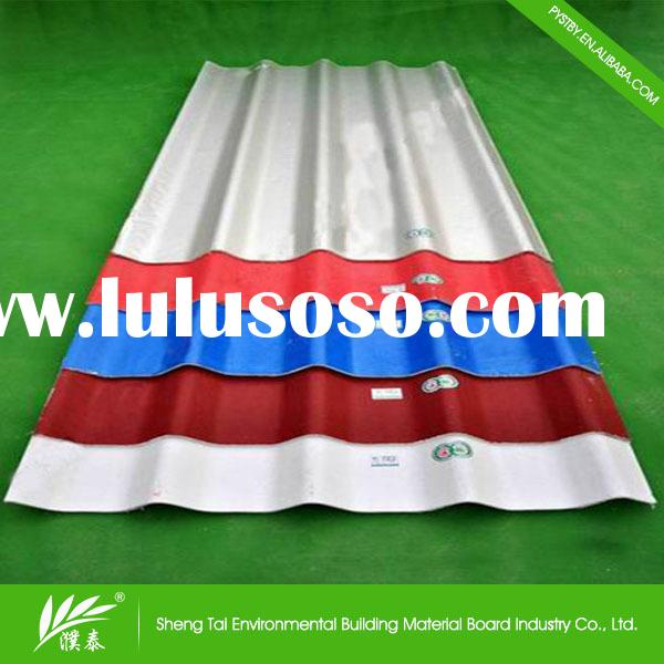 Hottest sale popular commercial professional standard corrugated tin roofing sheets