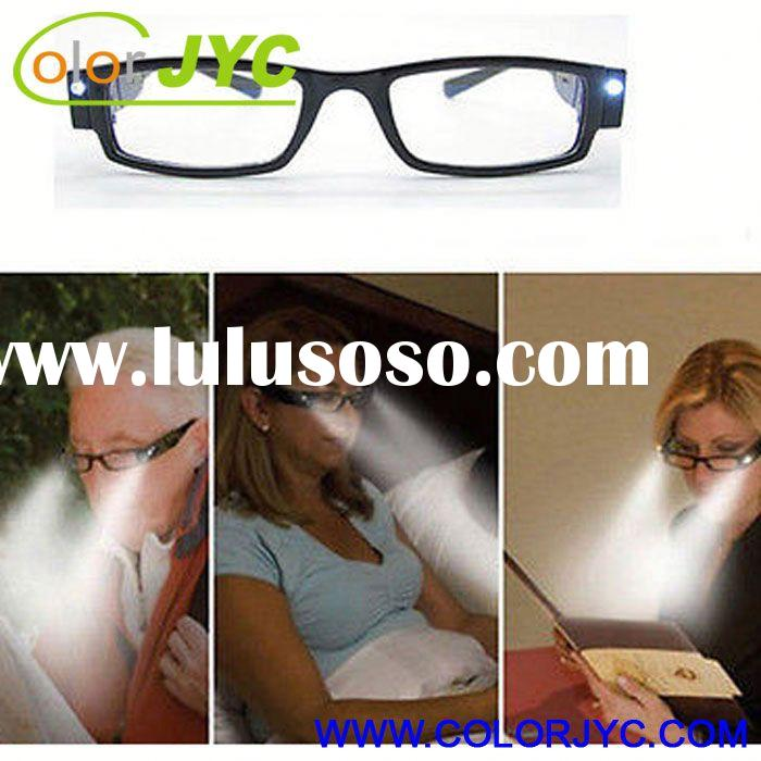 J279 high end eyeglass frames japanese eyeglass frame latest designer eyeglass frames for men