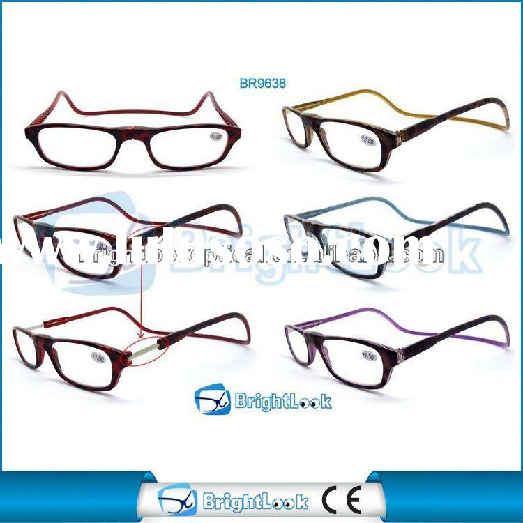 New Style high end eyeglass frames japanese eyeglass frame latest designer eyeglass frames for men