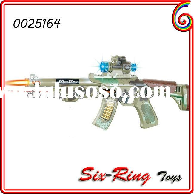 Plastic guns for sale plastic army toy guns kids plastic guns