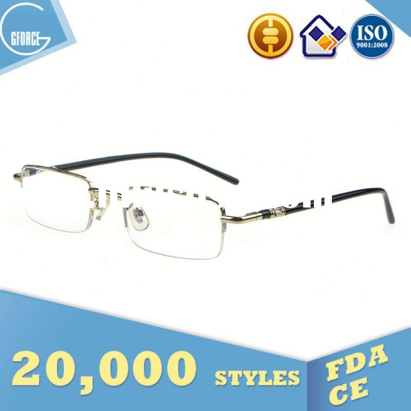 Rimless Reading Glasses Uk, mens designer reading glasses, pen reading glasses