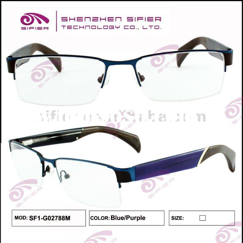 High End Designer Eyeglass Frames : high end designer eyeglass frames, high end designer ...