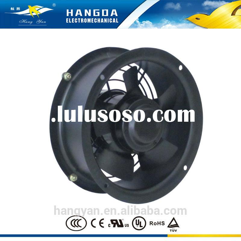 air blower air fan heavy duty industrial air blower