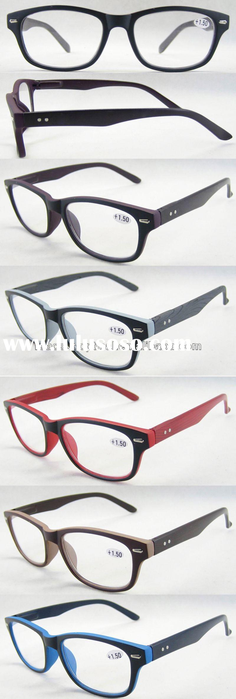 designer reading glasses uk 3.5 reading glasses stylish reading glasses for men