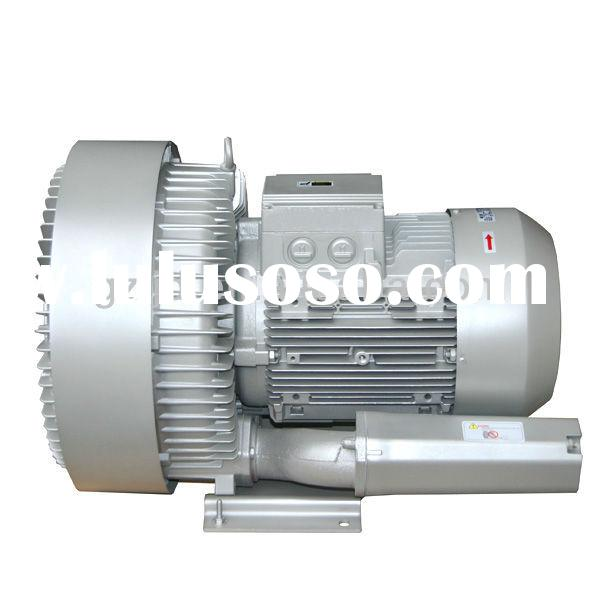 industrial exhaust fan air blower,aquarium air blower,pressure blower