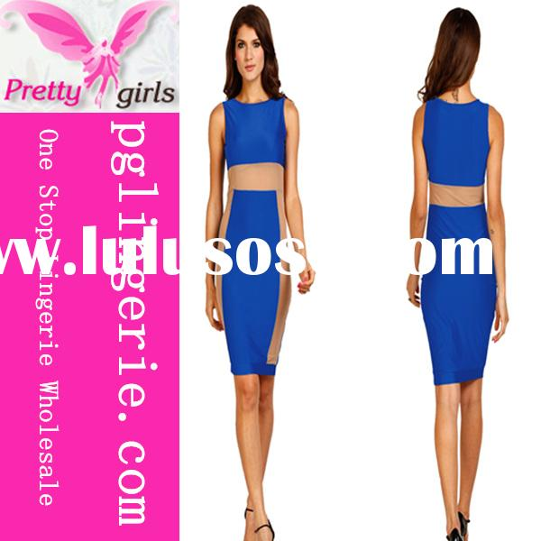 royal blue bandage dress,cheap bridesmaid dresses uk,bandage dress shop