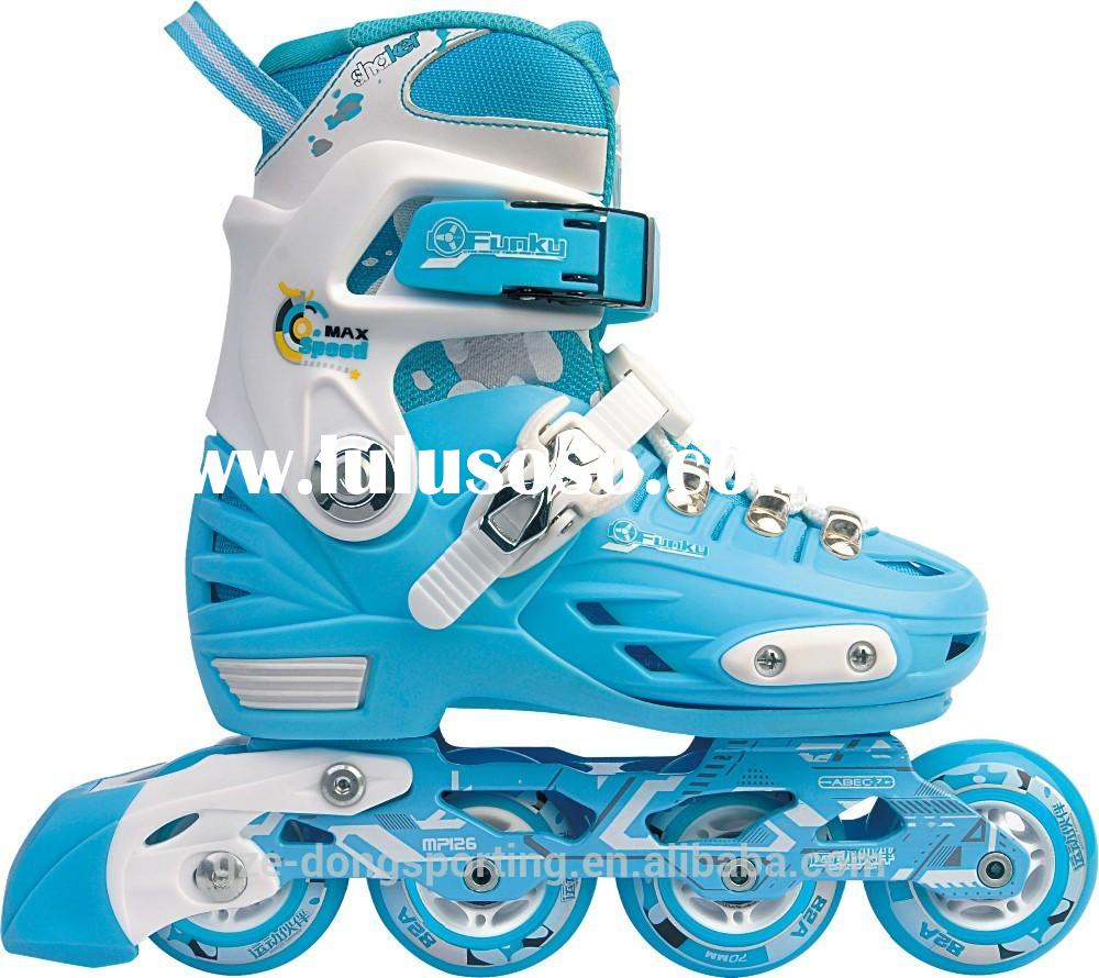 sale roller skate shoes for adults