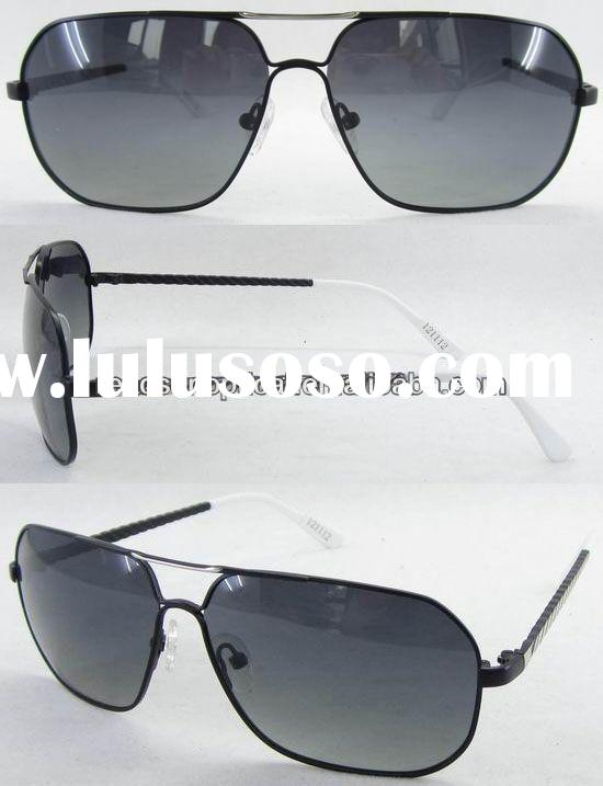 sunglasses uk discount sunglasses white frame sunglasses for men