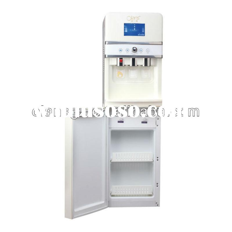 water dispenser,water cooler,floor standing water dispenser