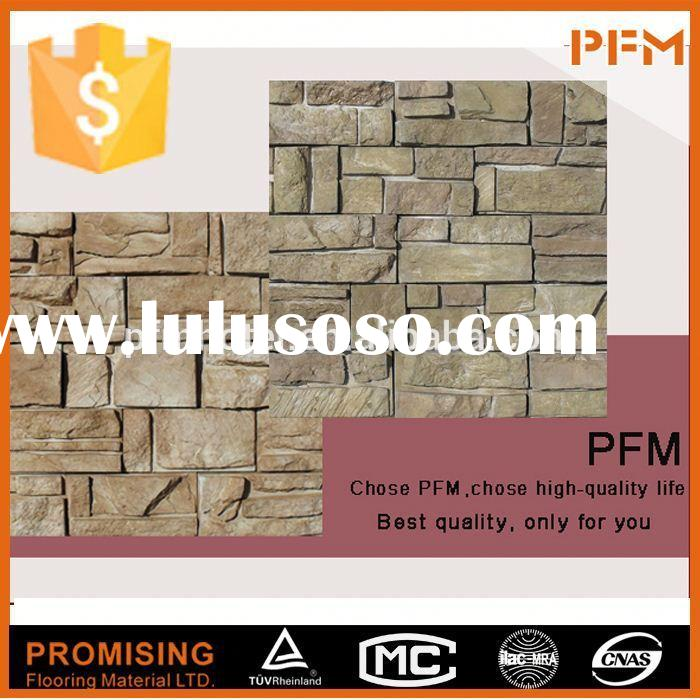 Natural quality white durable paving honed outdoor tile stone