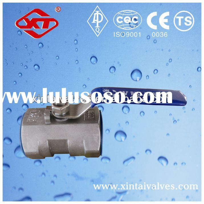 bulkhead pipe fittings industrial valves and fittings industrial valves & fittings